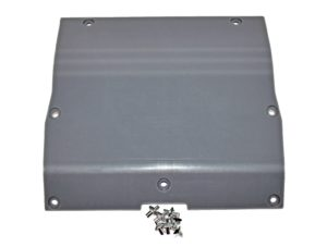 AGCO 9250 Dynaflex Draper Poly Skid 11 5/8″ Panel