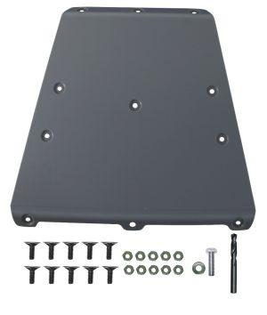Mac Don D50 / D60 / D65 / D70 / FD70 / FD75