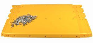 JD 900 Series Rigid