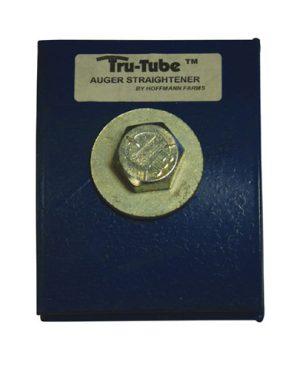 Tru-Tube Auger Repair Tool