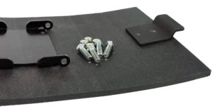 Mac Don Shoe Assembly Kit – Replaces Molded Part #125393