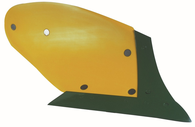 Poly Last Moldboard Cover For John Deere 16
